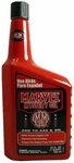 Marvel MM13R Mystery Oil - 32 oz Bottle
