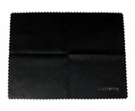 Garmin Touchscreen Cleaning Cloth