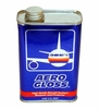 Aero Gloss 901A Polish - Pint Can - AMSF-484-77