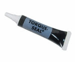 Organic Products F-900 Gray Torque Seal - 0.5 oz Tube