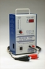 Battery Chargers / Analyzers