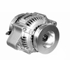 Aircraft Alternator, Aircraft Generator, Plane Power Alternator