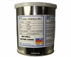 Non Slip Paint, Anti-Slip Paint, Wing Walk Coating