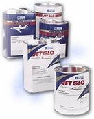 Sherwin-Williams JetGlo® High Performance Multi-Component Polyester Urethane