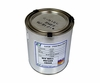 Akron Paint & Varnish G9126 Black Wing Walk Compound - Quart - MIL-W-5044C