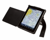 Atlanta Flight iPro Aviator Apple iPad Kneeboard