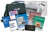 Aviation Books, Pilot Books, Flight Books