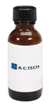 3M Aerospace 051141-59548 AC-135 Red Sealant Adhesion Promoter - Pint Bottle