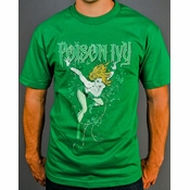 Batman Poison Ivy T Shirt