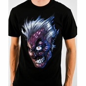 Batman Two Face T-Shirt