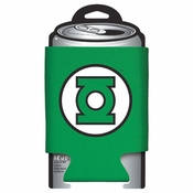 Green Lantern Can Holder
