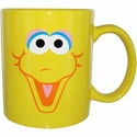 Sesame Street Early Bird Mug