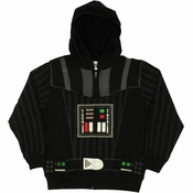 Star Wars Darth Vader Youth Hoodie