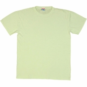 Radiant Color Change Blue T Shirt