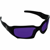 Avengers Movie Hawkeye Glasses