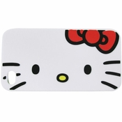 Hello Kitty iPhone 4 Phone Case