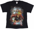 Iron Man 2 Kneel Youth T-Shirt