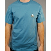 Star Trek TNG Science T Shirt
