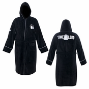 Doctor Who Time Lord Robe