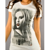 True Blood Baby Vamp Baby Tee