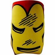 Iron Man Helmet Can Holder