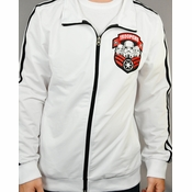 Star Wars Troopers Track Jacket