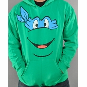 Teenage Mutant Ninja Turtles Leonardo Hoodie