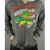 Teenage Mutant Ninja Turtles Fresh Hoodie