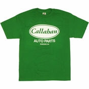 Tommy Boy Callahan T Shirt