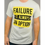 MythBusters Failure T Shirt