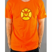 Green Lantern Orange Lantern T-Shirt