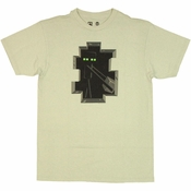 Minecraft Enderman T Shirt