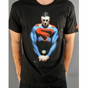 Superman Alex Ross T-Shirt