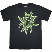 Kottonmouth Kings Logo T Shirt