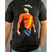 Alex Ross Flash T-Shirt