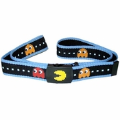 Pac Man Belt