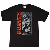 Killswitch Engage T-Shirt
