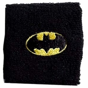 Batman Wristband