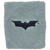 Batman Begins Wristband
