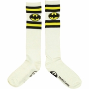 Batman Athletic Socks