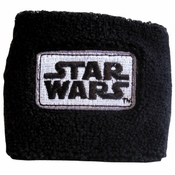 Star Wars Wristband