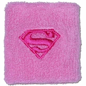 Supergirl Wristband