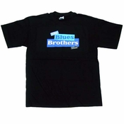 Blues Brothers T-Shirts