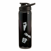 Bruce Lee Water Bottle