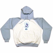 Care Bears Bedtime Youth Hoodie