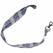 Care Bears Grumpy Lanyard