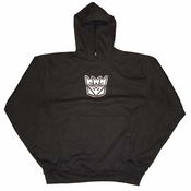 Decepticon Hoodies