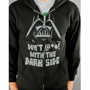 Star Wars Dark Side Hoodie