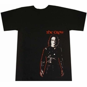 Crow Killer T-Shirt