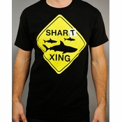 Workaholics Shart T Shirt
